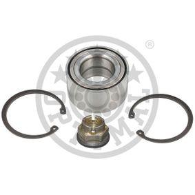 Wheel Bearing Kit Article № 891887 £ 140,00