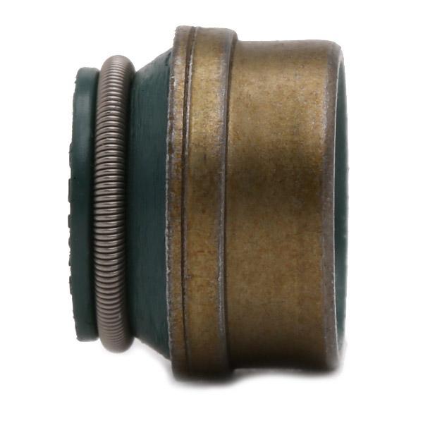 Seal Set, valve stem REINZ 12-26058-02 2503001039430