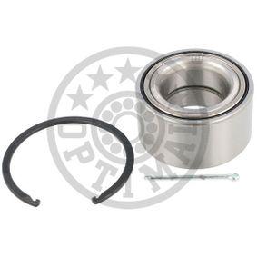 Wheel Bearing Kit Article № 951962 £ 140,00