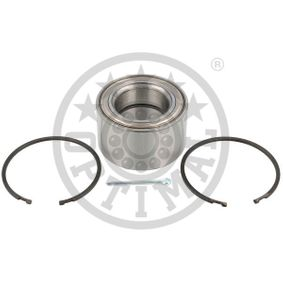 Wheel Bearing Kit Article № 961900 £ 140,00