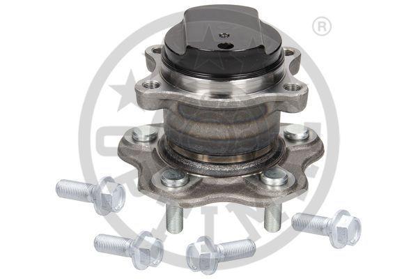 Radlager 962556 OPTIMAL 962556 in Original Qualität
