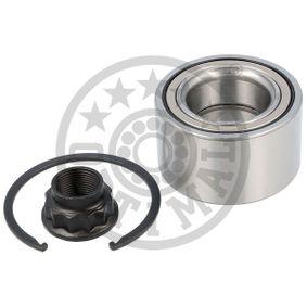 Wheel Bearing Kit Article № 981199 £ 140,00