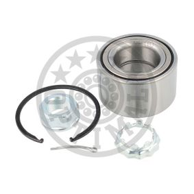 Wheel Bearing Kit Article № 981947 £ 140,00