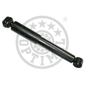 Stoßdämpfer Art. Nr. A-1374G 120,00€