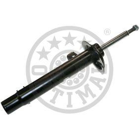 Stoßdämpfer Art. Nr. A-3038GL 120,00€