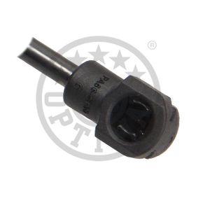 Heckklappendämpfer / Gasfeder Art. Nr. AG-39044 120,00€