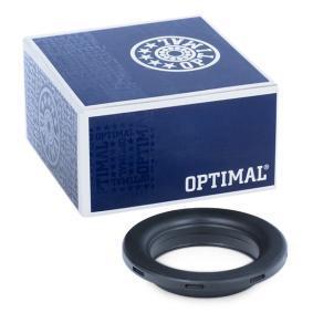 F8-3012 OPTIMAL F8-3012 in Original Qualität