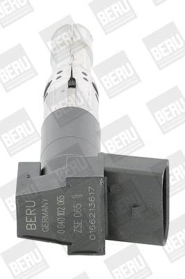 BERU Zündspule ZSE065