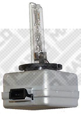 Bulb, spotlight MAPCO 103222 rating