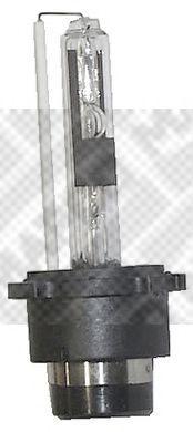 Glühlampe, Fernscheinwerfer 103223 MAPCO 103223 in Original Qualität