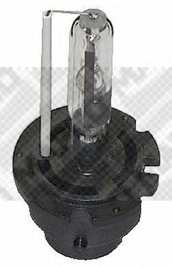 Glühlampe, Fernscheinwerfer MAPCO 103223 Bewertung