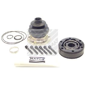 Joint Kit, drive shaft Article № 16055 £ 140,00