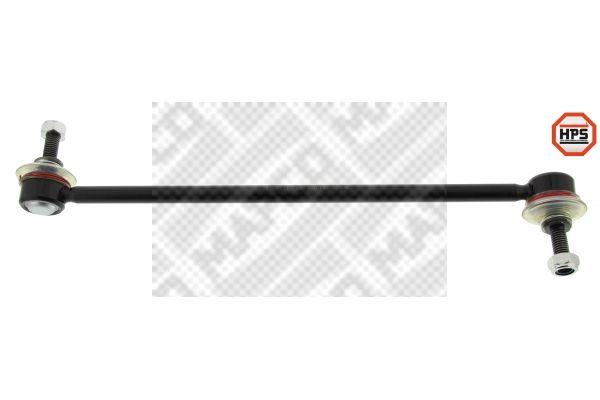 MAPCO  19375HPS Rod / Strut, stabiliser Length: 335mm