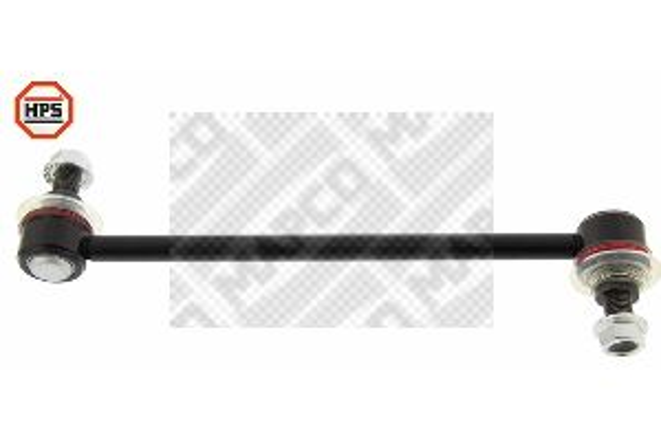 Stabistange MAPCO 19600HPS 4043605391209