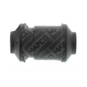 Lagerung, Lenker Ø: 32mm, Innendurchmesser: 12mm mit OEM-Nummer 6U0407182