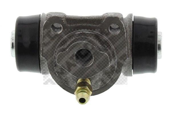 Bremszylinder 2133 MAPCO 2133 in Original Qualität