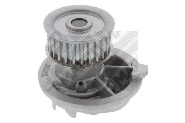 Kühlmittelpumpe 21766 MAPCO 21766 in Original Qualität