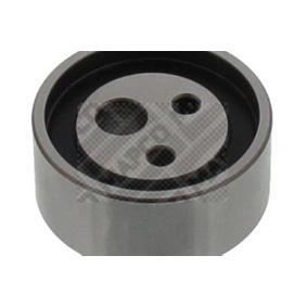 Spannrolle, Zahnriemen Ø: 50mm mit OEM-Nummer 1307700QAD
