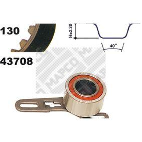 Timing Belt Set Article № 23708 £ 140,00