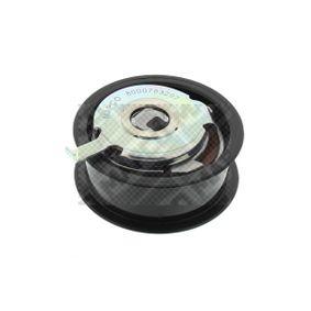 Spannrolle, Zahnriemen Ø: 66,5mm mit OEM-Nummer 1669904