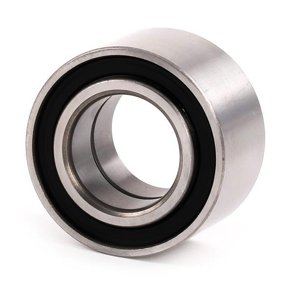 Cojinetes de rueda MAPCO 26201 4043605436115