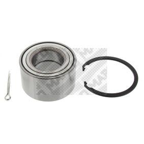 Wheel Bearing Kit Article № 26261 £ 140,00