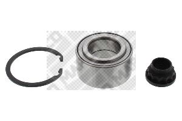 Wheel Bearing MAPCO 26361 rating