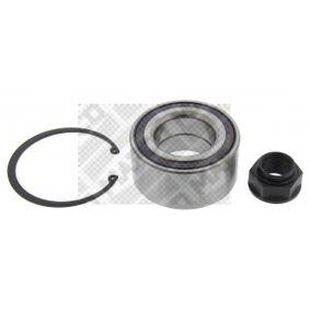 Wheel Bearing Kit 26514 CIVIC 8 Hatchback (FN, FK) 2.2 CTDi (FK3) MY 2014