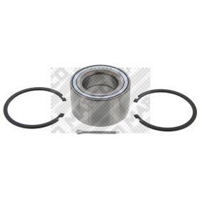 Wheel Bearing Kit Article № 26549 £ 140,00