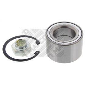 Wheel Bearing Kit Article № 26596 £ 140,00