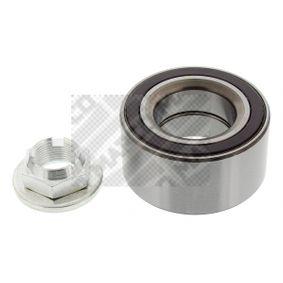 Wheel Bearing Kit Article № 26638 £ 140,00