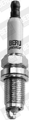 Article № 14F5DPURS2 BERU prices