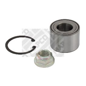 MAPCO  26796 Wheel Bearing Kit Ø: 68mm, Inner Diameter: 35mm