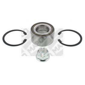 Wheel Bearing Kit Article № 26904 £ 140,00