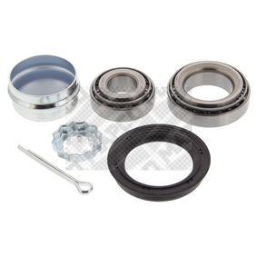 Wheel Bearing Kit Article № 26951/1 £ 140,00