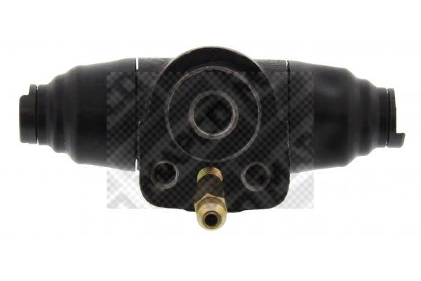 Bremszylinder 2742 MAPCO 2742 in Original Qualität