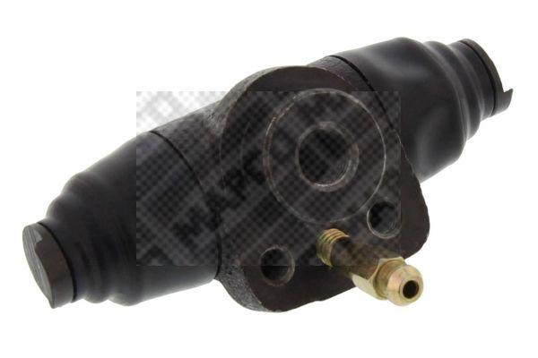 Radzylinder MAPCO 2742 Bewertung