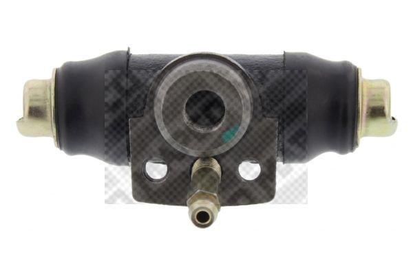 Bremszylinder 2743 MAPCO 2743 in Original Qualität