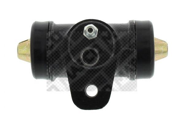 Bremszylinder 2748 MAPCO 2748 in Original Qualität