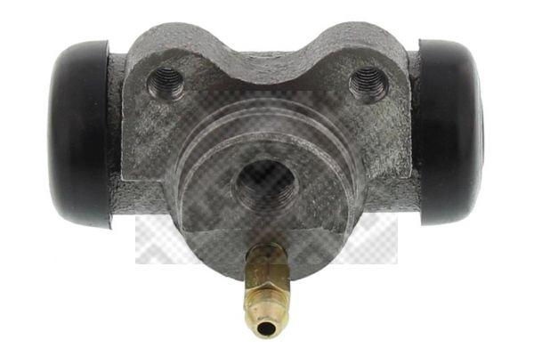 Bremszylinder 2750 MAPCO 2750 in Original Qualität