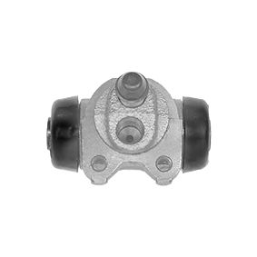 MAPCO  2764 Radbremszylinder Bohrung-Ø: 21mm