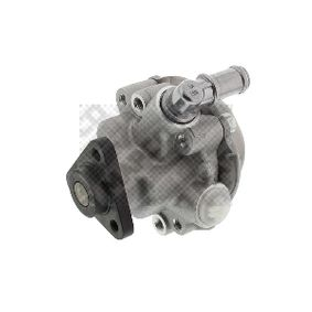 Power steering pump for left-hand/right-hand drive vehicles with OEM Number 32416750423
