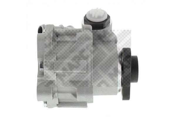Steering Pump 27667 MAPCO 27667 original quality