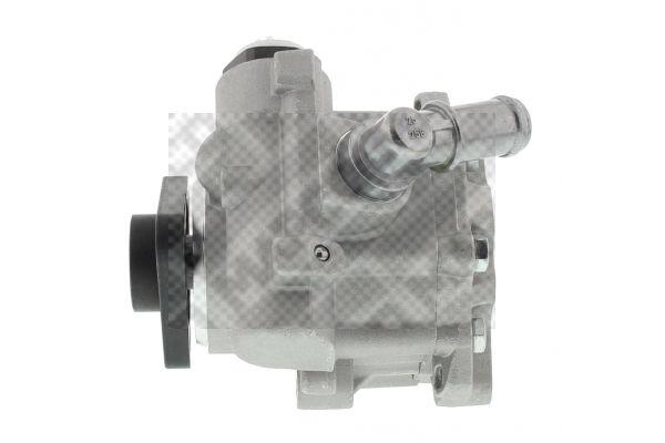 Hydraulic steering pump MAPCO 27667 expert knowledge
