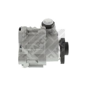 Power steering pump for left-hand/right-hand drive vehicles with OEM Number 32 41 1 093 577