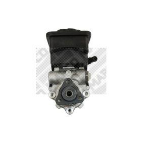 Power steering pump Article № 27685 £ 140,00