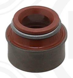 Valve Stem Oil Seals ELRING 701.289 rating