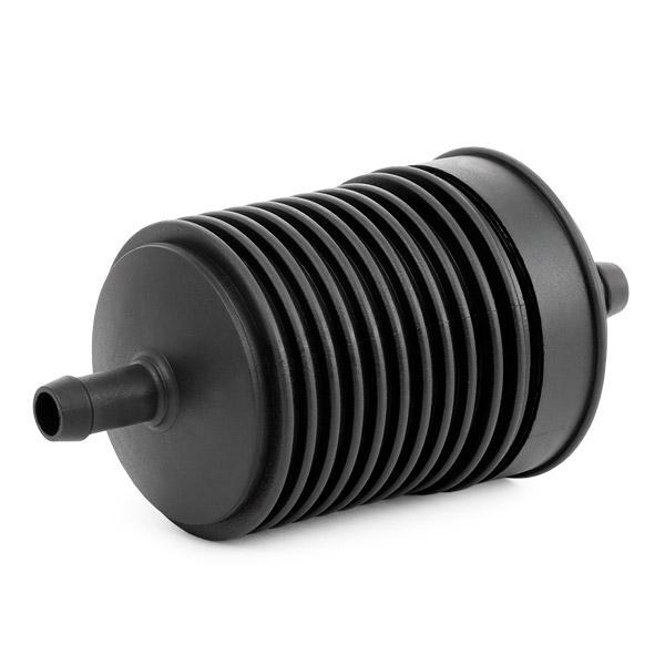 Hydraulický filtr, řízení MAPCO 29990 4043605042187
