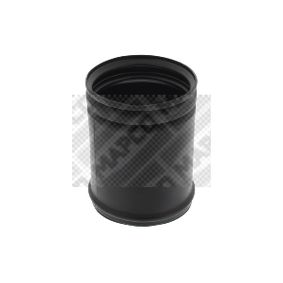 Protective Cap / Bellow, shock absorber with OEM Number 31 33 1 134 314