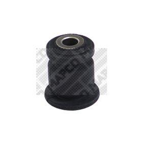 Lagerung, Lenker Ø: 33,5mm, Innendurchmesser: 12mm mit OEM-Nummer 51857022(-)